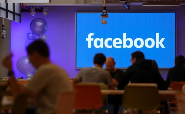 Facebook otvara 1000 novih radnih mjesta u Europi! Traže programere, inženjere, dizajnere