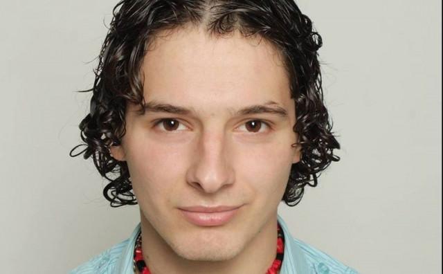 HRVATSKA Filip Zavadlav prebačen je u Vrapče, počinje psihijatrijsko vještačenje