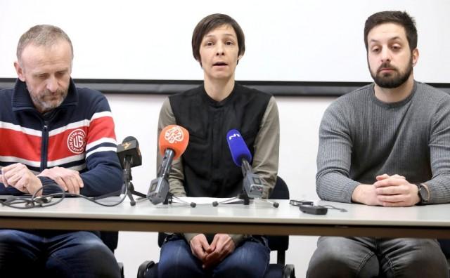 GONG Širi se poruka koja sugerira moguću kupovinu glasova u Hercegovini