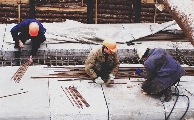HRVATSKA Primljeno oko 4500 zahtjeva za izdavanje radnih dozvola za strance