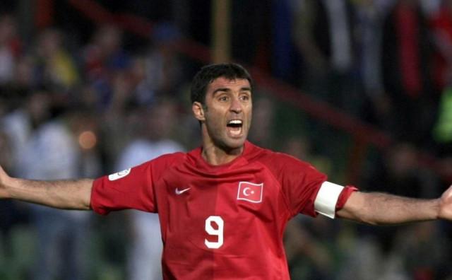 NEVJEROJATNA ŽIVOTNA PRIČA Slavni turski nogometaš u Americi radi kao taksist