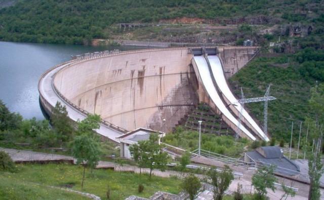 OGROMNI GUBITAK 'Hidroelektrana na Trebišnjici' godinu završila u minusu