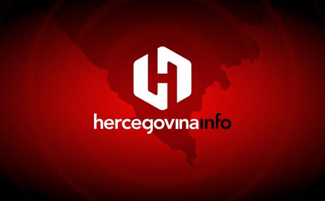 HERCEGOVINA.INFO traži suradnika za digitalni marketing i online oglašavanje