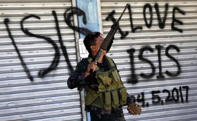 Do kraja tjedna u BiH će biti deportirano devet pripadnika ISIL-a