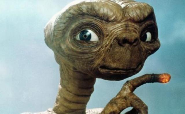 Prva britanska astronautkinja tvrdi da izvanzemaljci postoje