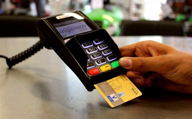 Skenirali mu karticu u džepu pa mu ispraznili račun