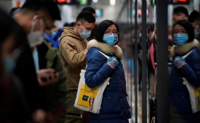 Postoje li na aerodromima i graničnim prijelazima u BiH termalne kamere za detekciju koronavirusa?