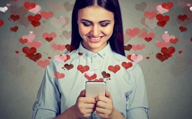 NEDJELJA SPOJEVA Današnji dan je najbolji za traženje ljubavi