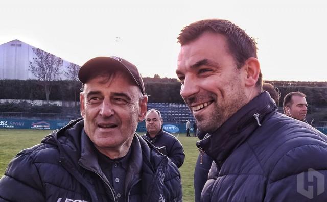 Krešimir Kordić za Hercegovina.info najavljuje veliki hercegovački derbi