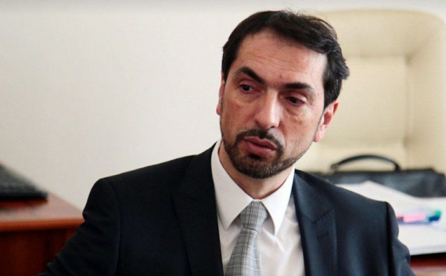 Čavara prihvatio ostavku ministrice Elvire Dilberović