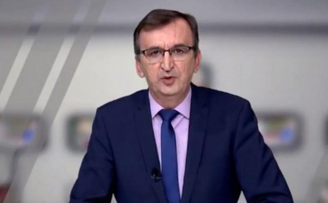 """MILAN ŠUTALO Zašto sam """"pogriješio"""" u Dnevniku RTV Herceg Bosne?"""