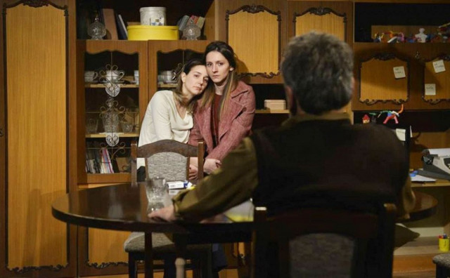 Narodno pozorište Mostar će i ovog vikenda obradovati ljubitelje umjetnosti
