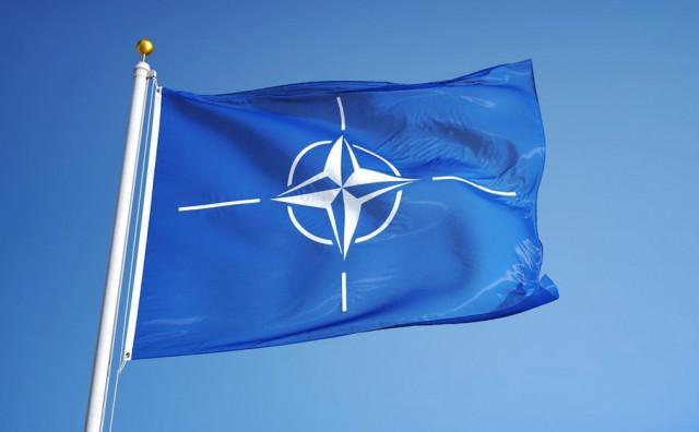 IZLAZE NA ULICU - U BiH ni NATO/EUFOR ne može naplatiti plaću, doprinose, topli obrok
