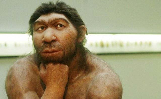 REZULTATI NOVOG ISTRAŽIVANJA Svi moderni ljudi imaju dio neandertalske DNK-a