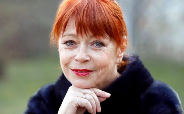 Preminula Neda Arneić