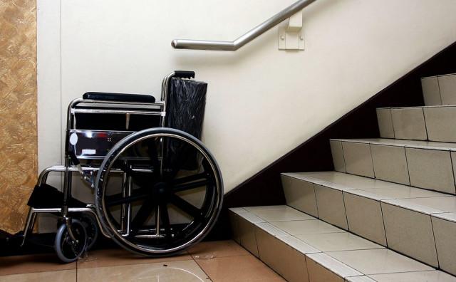 DIJELE MILIJUNE BEZ KONTROLE Koje tvrtke beru novce na zapošljavanju osoba s invaliditetom?