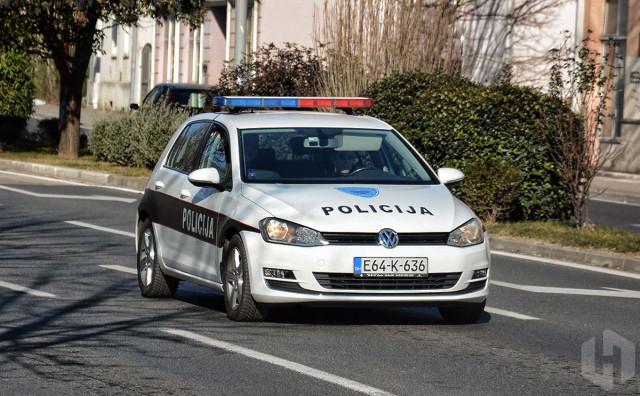 PODIGNUTA OPTUŽNICA Mafiji u Hercegovini nudio 100 000 eura za ubojstvo brata
