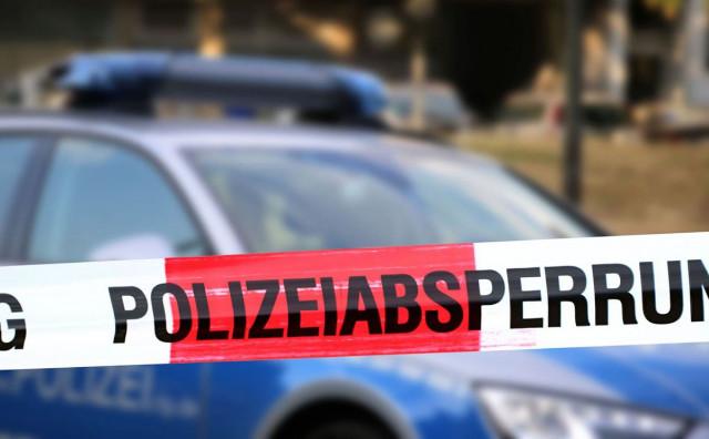 PREKASNO ZA POMOĆ U Austriji u rijeci pronađeno tijelo 33-godišnjeg Hrvata
