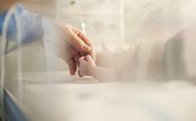 ZELENO IM SVJETLO Majke iz Rame i Čitluka imaju prednost u HNŽ-u