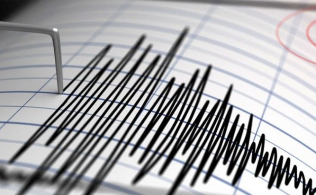 Potres uzdrmao Hercegovinu