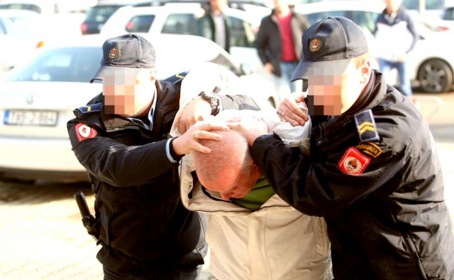 Banjalučki doktor u pritvoru zbog obljube nemoćne osobe