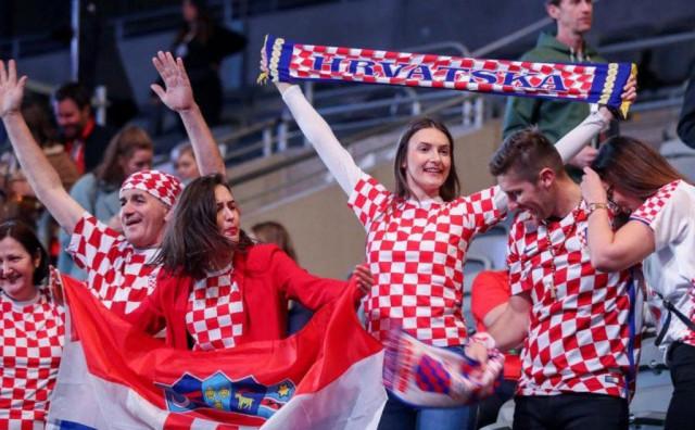 IZRAVNO IZ MOSTARA Radiotelevizija Herceg Bosne će prenositi doček naših rukometaša