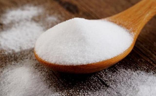 NOVA ISTRAŽIVANJA Je li šećer usko povezan s depresijom?