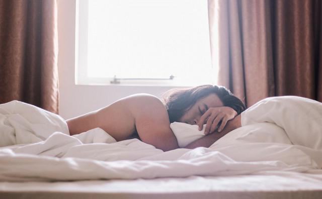 ZDRAVLJE Zašto nije dobro spavati na trbuhu