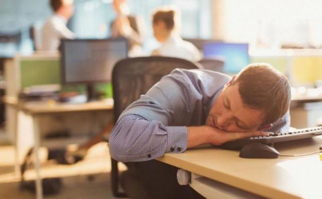 Može li se vikendom nadoknaditi izgubljeni san? Ovo su svi mitovi o spavanju