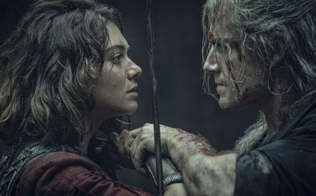 SLUŽBENO 'The Witcher' je najpopularnija streaming serija u svijetu
