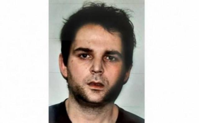 Uhićen opasni pljačkaš iz Mostara