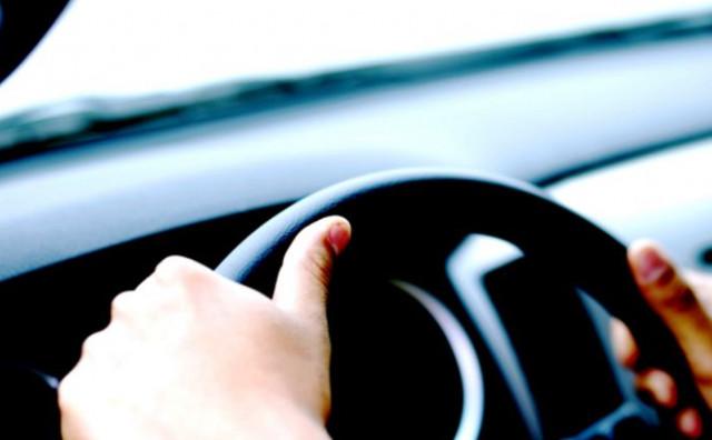 Nakon 50 kilometara vožnje primjetio da mu trudne žene nema u autu