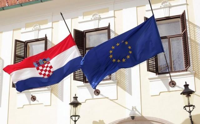 Hrvatska preuzela predsjedanje Vijećem Europske unije
