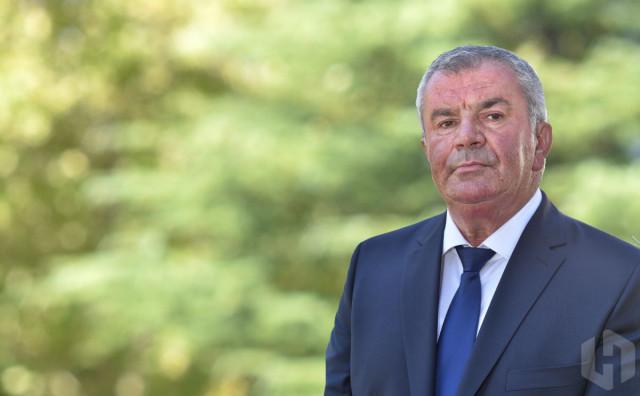 ŽELJKO RAGUŽ ZA HERCEGOVINA.INFO Negiraju se i prešućuju zločini Armije RBiH nad Hrvatima