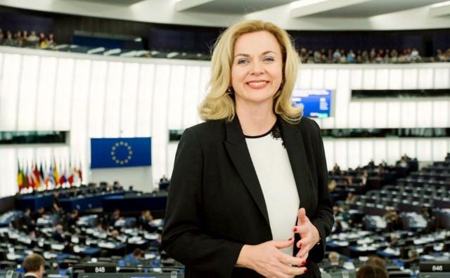 ZOVKO Izlaskom iz EU-a UK gubi sve pogodnosti države članice