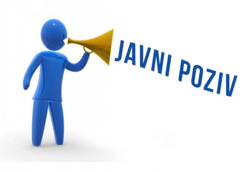 Mladima s područja Čapljine, Mostara i Banja Luke ponuđen poticaj poduzetništvu i samozapošljavanju