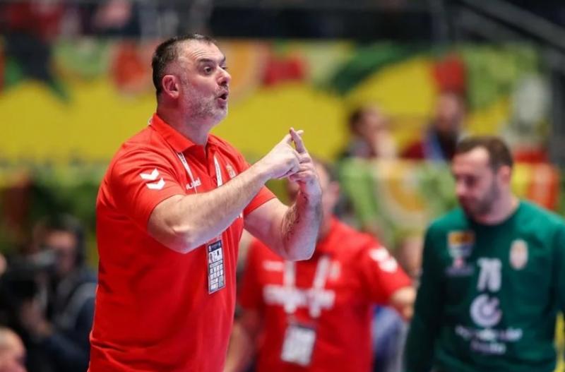 IZBORNIK SRBIJE Hrvati, uzmite zlato! Ovi navijači to zaslužuju