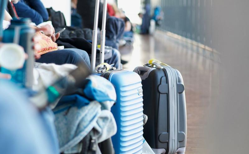MASOVNO ISELJAVANJE Puni autobusi odvoze radnike iz BiH u zemlje Europske unije