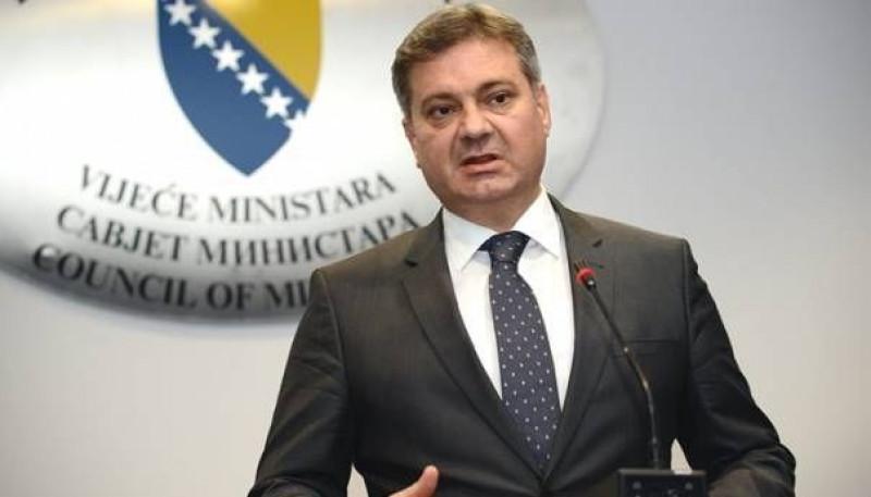 ZVIZDIĆ Milanović je na izborima ponudio jednu drugu perspektivu