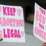 NJIHOVO TIJELO, NJIHOV IZBOR? U 2019. u svijetu izvršeno 42,4 milijuna pobačaja!