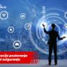 Digitalizacija poslovanja u Central osiguranju