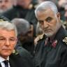 ŠOKANTNE INFORMACIJE Bošnjački član Predsjedništva se 1992. godine susreo sa Soleimanijem