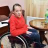 POKRENI SE HERCEGOVINO Nada Kandić iz Mostara treba pomoć, ne može sama izaći iz stana
