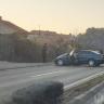 FOTO Prometna nesreća u Mostaru izazvala velike gužve