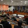 RASPRAVA O PRORAČUNU MOSTARA Predstavnici Udruge Fortuna upozorili na kriminal, građani Mostara su taoci