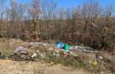 Uspješno završena akcija čišćenja sela Drinovci