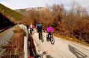 Biciklijada koja prolazi kroz najljepša mjesta Hercegovine