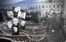 Na današnji dan partizani su ubili provincijala i mostarske fratre