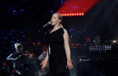 THE VOICE Darija i Vinko idu dalje, Josip se oprostio od showa