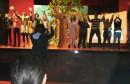 U Čapljini premijerno prikazana predstava 'Drvo života'